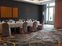 Salons Banquets