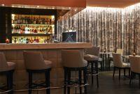 Bar du Lulli