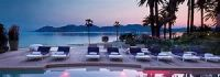 Radisson Blu Cannes1