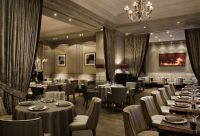 Restaurant 16Haussmann