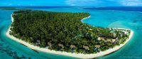 Atoll A�rien