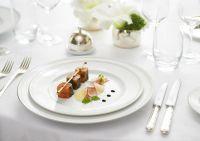 Plat Banquet