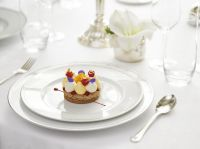 Dessert Banquet