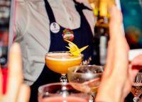 cocktail molitor