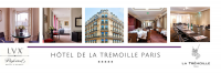 Hôtel de la Trémoille