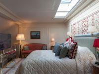 Suite duplex_chambre
