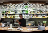 ERO Bar