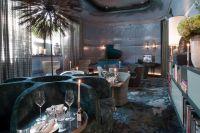 Grand Salon - Nolinski Paris