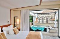 Suite terrasse 2