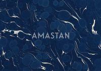 Amastan Paris Logo