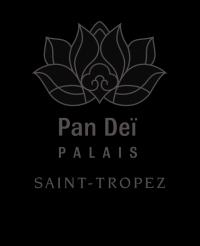Pan Deï Palais  Flower