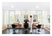 Spa Ha(a)ïtza- Salon David Lucas