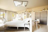 Hôtel La Co(o)rniche Junior Suite