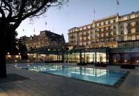 Hôtel et Spa