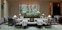 Restaurant Les Orchidées