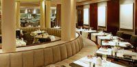 Restaurant Pur'