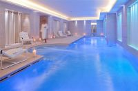 Piscine - Spa by Sothys