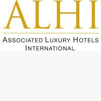 Ociated Luxury Hotels International Expands West Coast U S Options With Addition Of Two In California