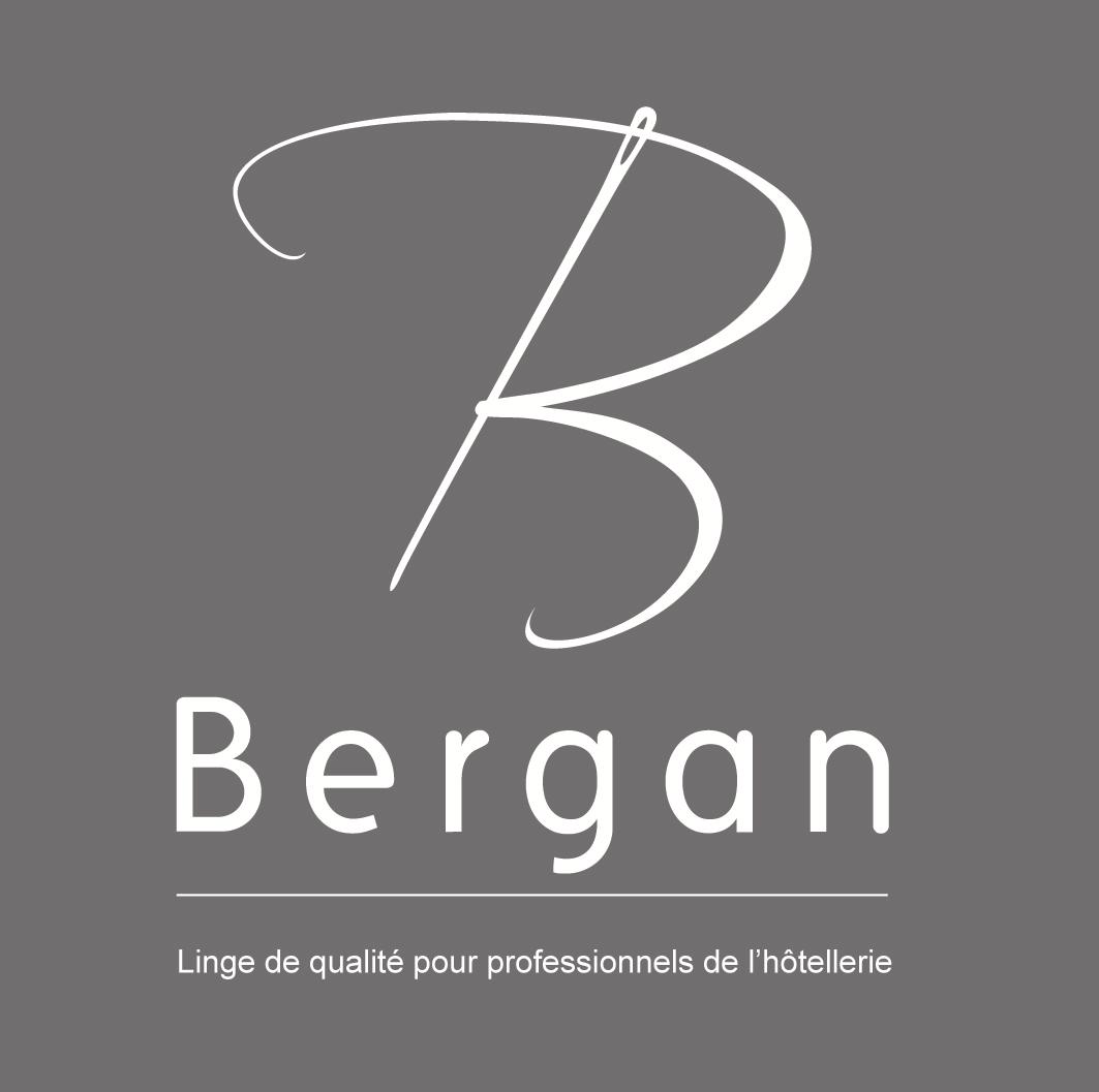 Linge Bergan