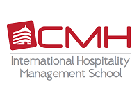 CMH Paris - Centre de Management Hôtelier International