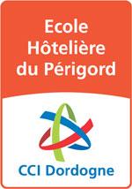 Ecole Hôtelière du Périgord