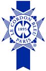 Le Cordon Bleu Paris - Institut d'arts culinaires et de management h�tellier