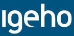Logo_IGEHO