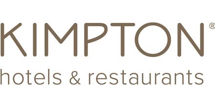 Kimpton Hotels Restaurants To Open New Resort In Grenada 2019