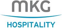 Logo MKG hospitality 3