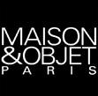Logo Maison Objet 1