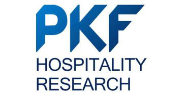 PKF Hospitality Research - Profits by Chain-Scale