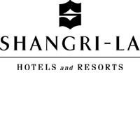 Shangri La Hotels And Resorts Oints Steven Taylor Chief Marketing Officer