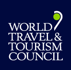 Logo World Travel Tourism Council