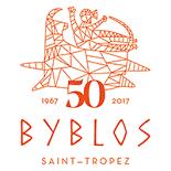 Hôtel Byblos