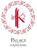 Le K2 Palace recrute