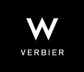W Verbier