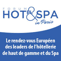 Forum HotSpa 2015 Large