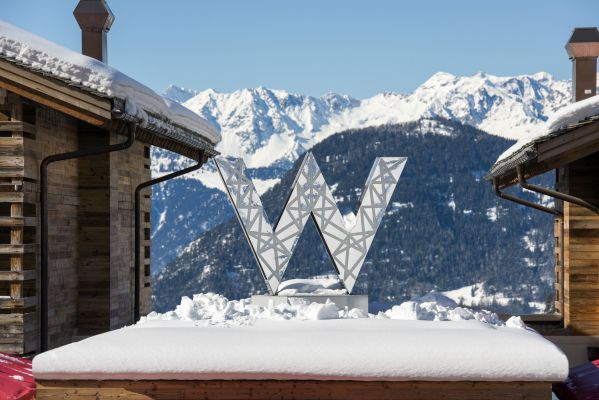 W Verbier recruits!