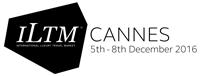 logo iltm cannes 2016