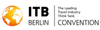 logo ITB Berlin 2019 new