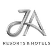 logo JA Resorts & Hotels