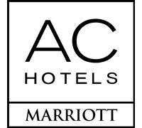 logo ac hotel new 2016