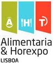 logo alimentaria 2015