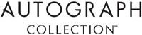 logo autograph collection 2017