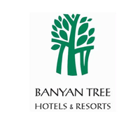 logo banyan tree new