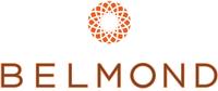 logo belmond 2016