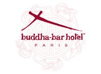 logo buddha bar paris 2016