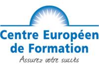 le cap cuisine à distance du centre européen de formation s'invite ... - Formation Cuisine A Distance