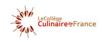 logo college culinaire de france 2018