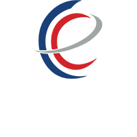 Logo conseillers commerce exterieur for Conseillers du commerce exterieur